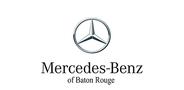 Sponsor logo mb web