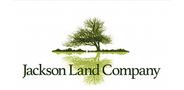 Sponsor logo jlc web