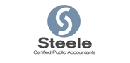 Sponsor logo steele