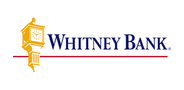 Sponsor logo whitney web