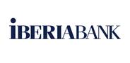 Sponsor logo iberia web