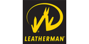 Sponsor logo leatherman
