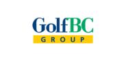 Sponsor logo gbc