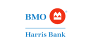 Sponsor logo logo bmoharris