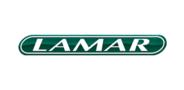 Sponsor logo lamar advertising company logo