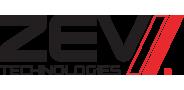 Sponsor logo zev offical logo 2014 rgb