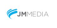 Sponsor logo jmm