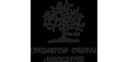 Sponsor logo logo 800