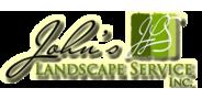 Sponsor logo jlslogo283x129