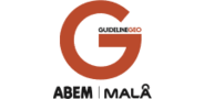 Sponsor logo guideline logo