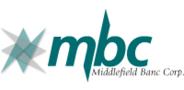 Sponsor logo mbc2