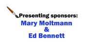Sponsor logo mary moltmann web
