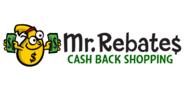 Sponsor logo mrrebates 2016h
