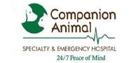 Sponsor logo case logo