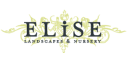 Sponsor logo elise logo for web smaller size