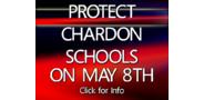 Sponsor logo protect2