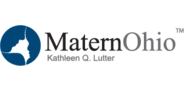 Sponsor logo image 20 4 964