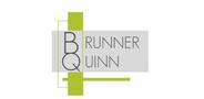 Sponsor logo bq logo  high res