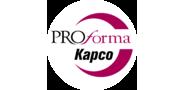 Sponsor logo new logo june 2015