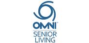 Sponsor logo omniseniorliving