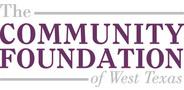 Sponsor logo communtiyfoundationlogo