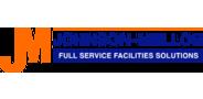 Sponsor logo johnson logo1 2 orig