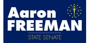 Sponsor logo af senate logo final