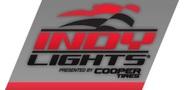 Sponsor logo indylights orig