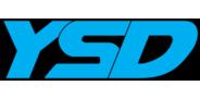 Sponsor logo img 1910 logo