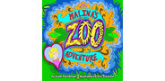 Sponsor logo cover ebook