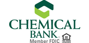 Sponsor logo chemicalbank