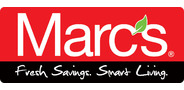Sponsor logo marcslogo