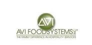 Sponsor logo avifoodsystems