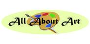 Sponsor logo 8eb27d76b78fc349375179928e4c6394
