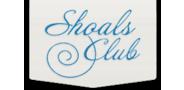Sponsor logo company logo