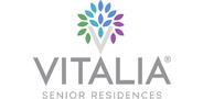 Sponsor logo vitalia