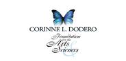 Sponsor logo corrinedodero