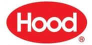 Sponsor logo sponsor hood