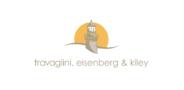 Sponsor logo teklogo