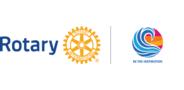Sponsor logo rotarysponsorwtheme