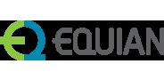 Sponsor logo equian logo horiz e1443550247757