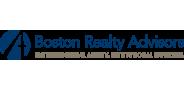 Sponsor logo boston realty advisors