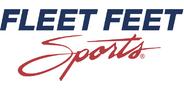 Sponsor logo fflogo zpsa6bd8909