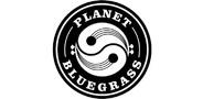 Sponsor logo big image planetbluegrass circleyinjo