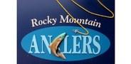 Sponsor logo big image big image rocky mountain anglers  logo
