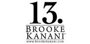 Sponsor logo big image brooke kanani