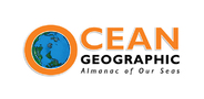 Sponsor logo big image ocean geographic society