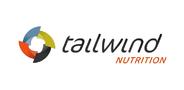 Sponsor logo big image tailwind