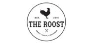 Sponsor logo big image the roost banner 1 1