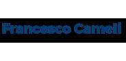 Sponsor logo francesco